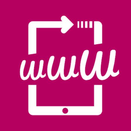 WWW Network, la piattaforma che insegna alle donne il lavoro del futuro | QuickApp