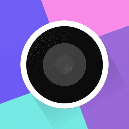 Tribe: l'app che reinventa il concetto di messaggistica immediata [Video]   QuickApp