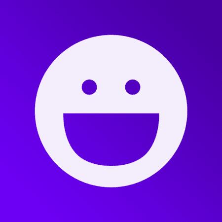 Yahoo Messenger cambia radicalmente e fa concorrenza a Whatsapp con alcune funzioni interessanti