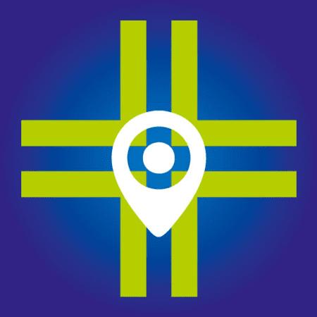 Trova Farmacie: l'applicazione che trova la farmacia più vicina, in ogni città   QuickApp