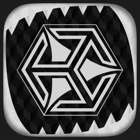 Waving Cube, un gioco che mette a dura prova la tua pazienza | QuickApp