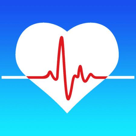 Cardio Monitor,  misura i battiti del tuo cuore | QuickApp