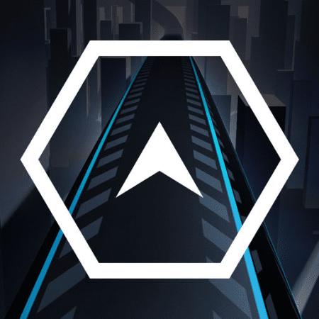HexSweep, sfreccia libero su piste incredibili | QuickApp