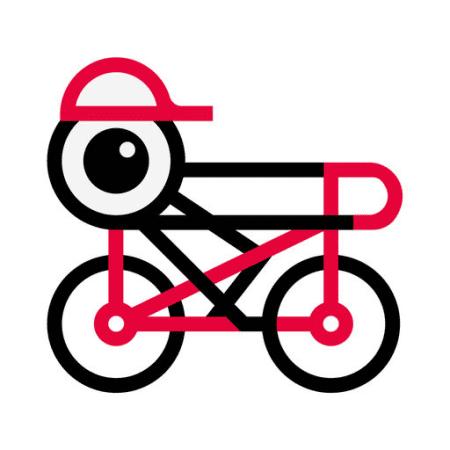 Bike Showcase, la vetrina n°1 per le bici | QuickApp