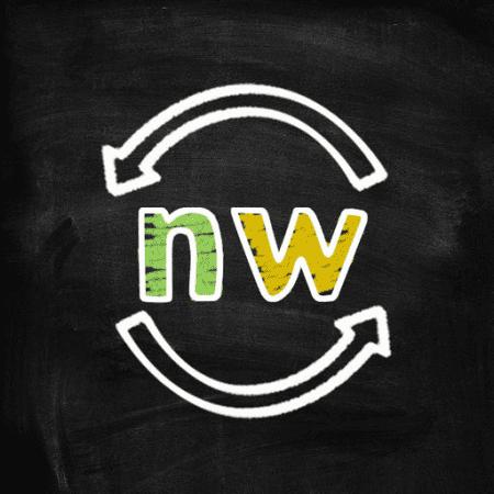 NoteWhere, la nuova frontiera delle app promemoria   QuickApp