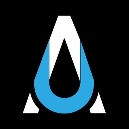 Alpine Update, l'applicazione per gli sport in montagna   QuickApp