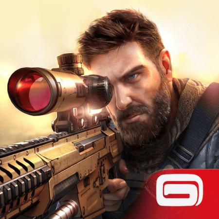 Sniper Fury: il nuovo gioco di Gameloft in cui ci trasformiamo in cecchini professionisti è disponibile in App Store [Video]
