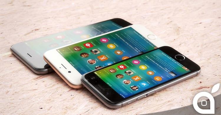 iphone4pollicirender