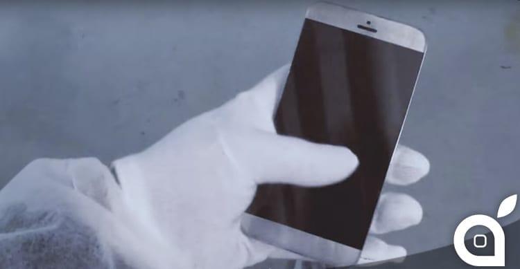 iphone7videoleak