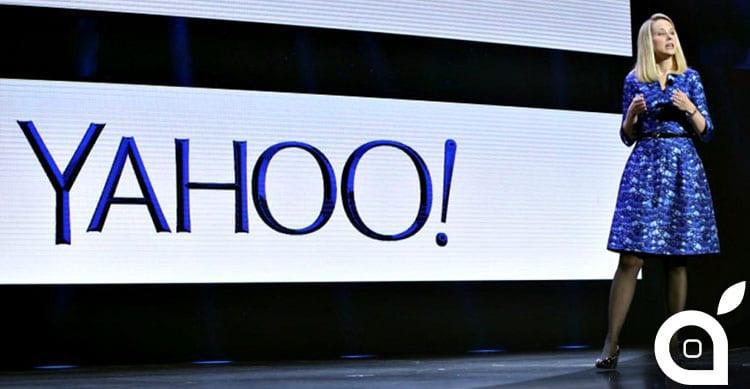 Vendere o non vendere, il dilemma del consiglio di Yahoo!