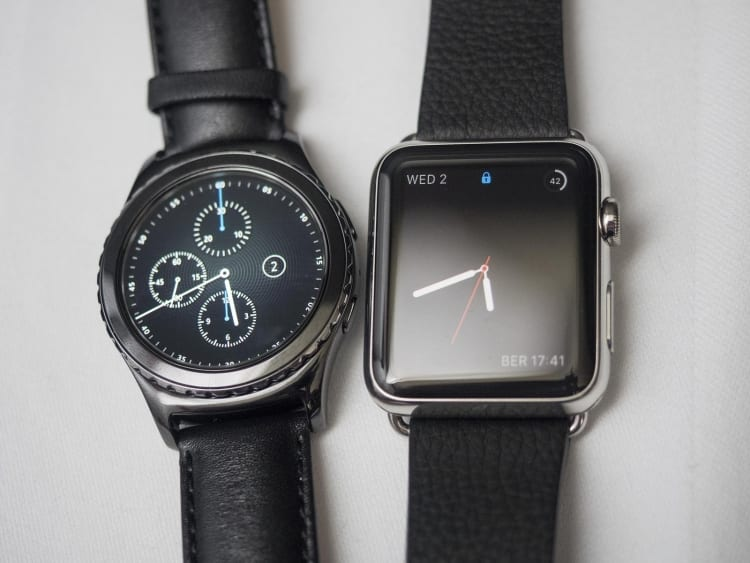 samsung-gear-s-2-vs-apple-watch-hero