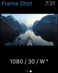 screen390x390-3