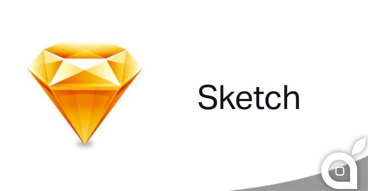 Sketch abbandona il Mac App Store: sempre più sviluppatori fanno dietro front