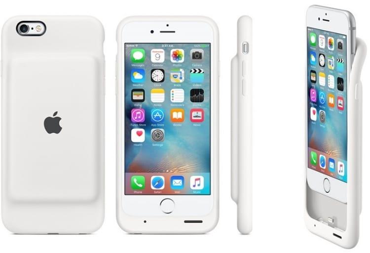 smart-battery-case-white