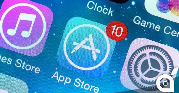 Google Maps, Outlook, Skype e altre app si aggiornano con interessanti novità
