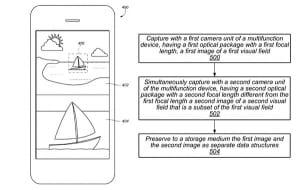 Apple-dual-camera-iphone-7-patent