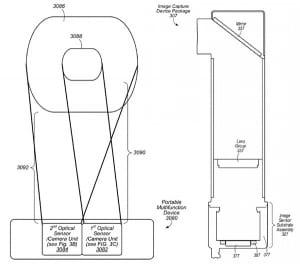 Apple-dual-camera-patent-2