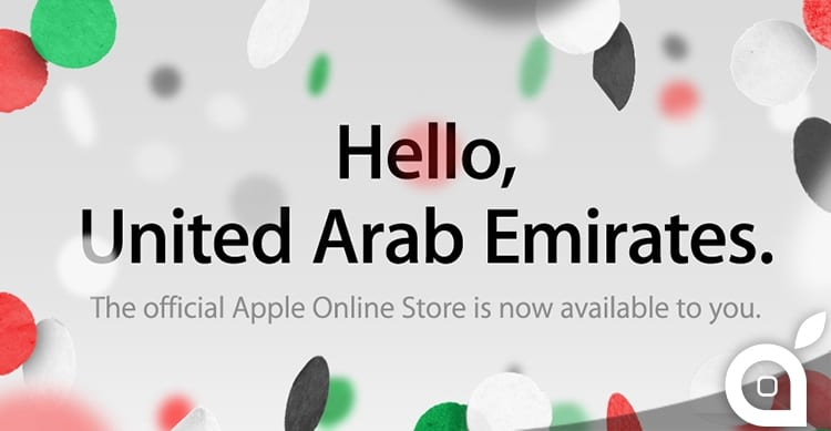 apple-emirati-arabi