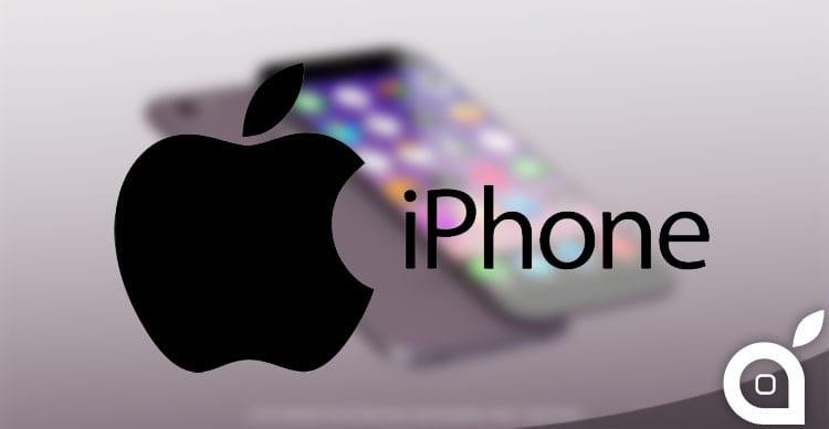 apple iphone 7 senza jack 3,5