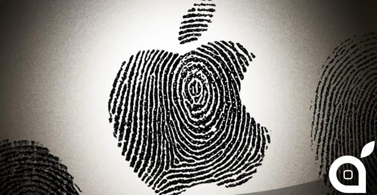 appleprivacy