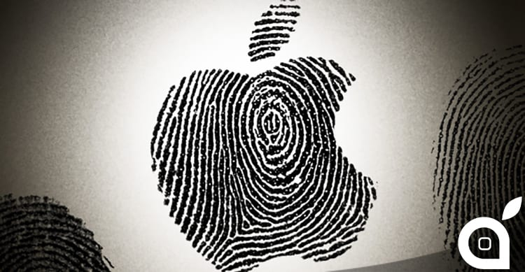 Apple prende seriamente la privacy degli utenti anche dopo la morte