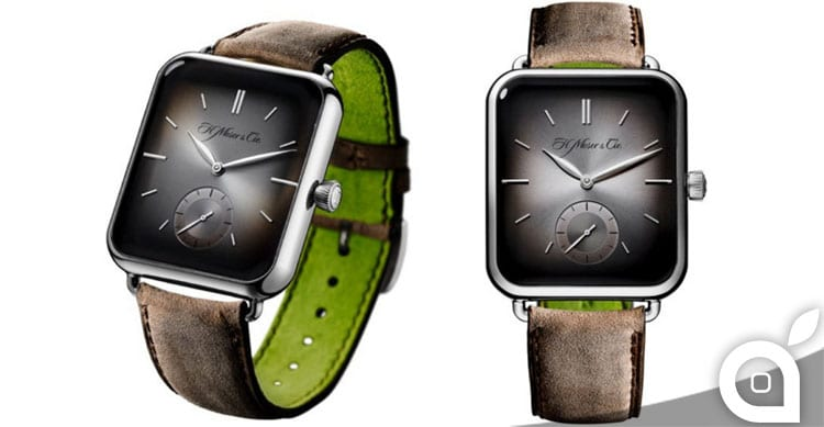 clonemeccanico apple watch