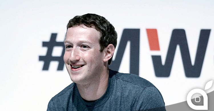 facebook finti bug