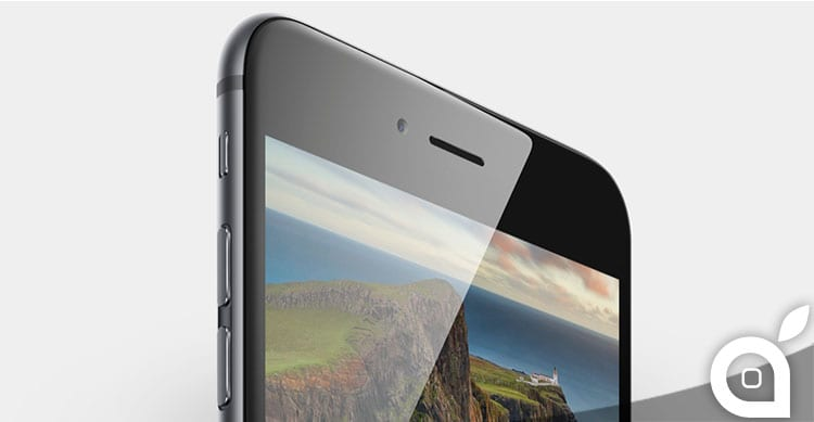 Foxconn offre $5.3 miliardi per acquistare Sharp: obiettivo la produzione di display per iPhone