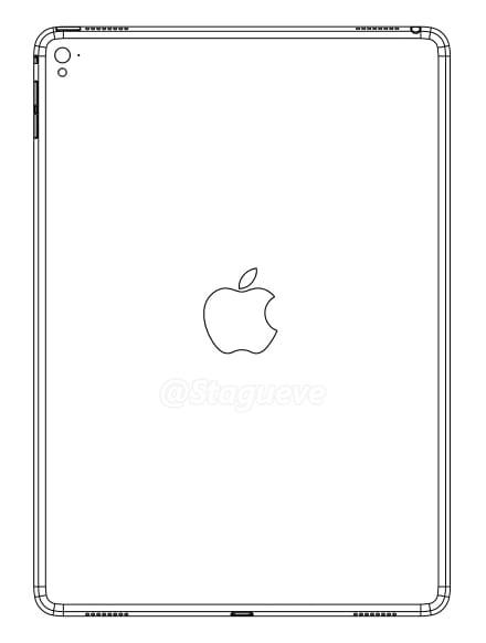 iPad-Air-3-design-drawings-002