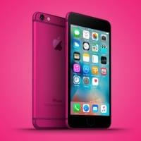 iPhone 6C 2