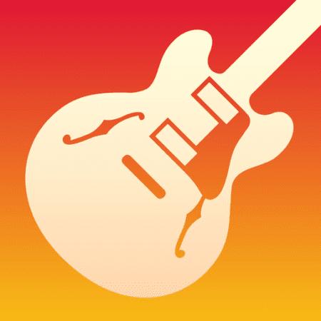 GarageBand e Logic Pro X di Apple si aggiornano con interessanti novità!