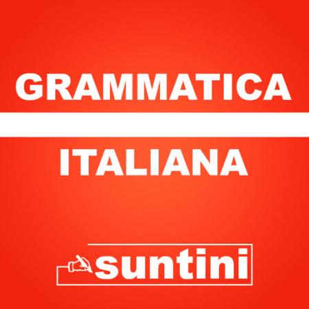 Grammatica Italiana, Un ottimo strumento per lo studio ed il ripasso   QuickApp
