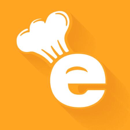 Easy Dinner, semplice, immediata e conveniente   QuickApp