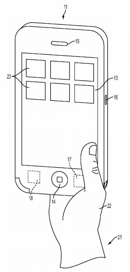 iphone-self-healing-patent-03