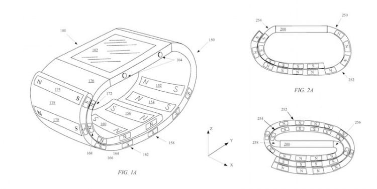 magnetic-wristband-apple-watch-patent-800x402 (1)
