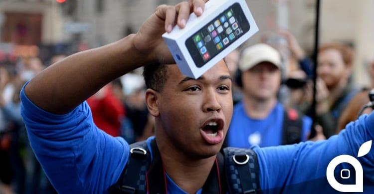 Apple potrebbe lanciare iPhone 7 prima del previsto | Rumor
