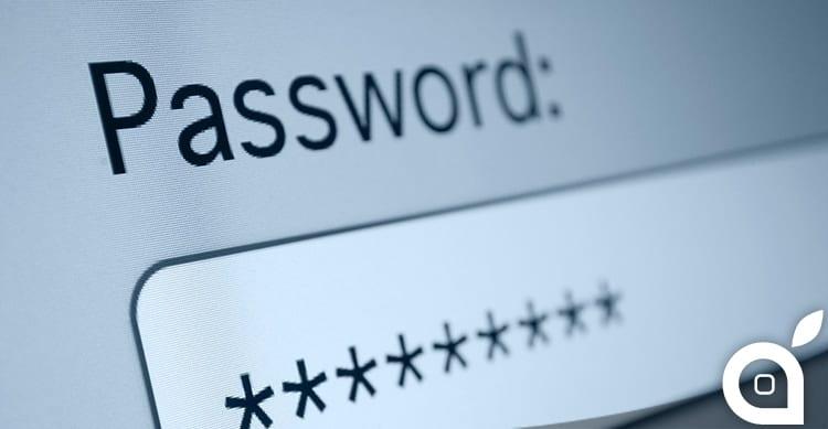 le 25 peggiori password del 2015 nella lista annuale di SplashData