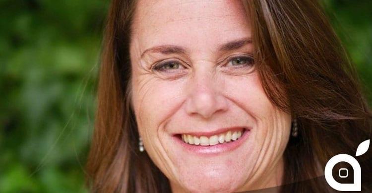 Twitter amplia la sua squadra: cerca di assumere Natalie Kerris, ex dirigente Apple nelle pubbliche relazioni