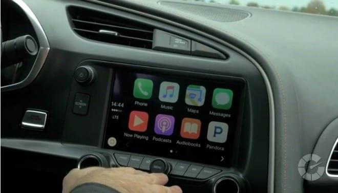 15601-12005-CarPlay-l