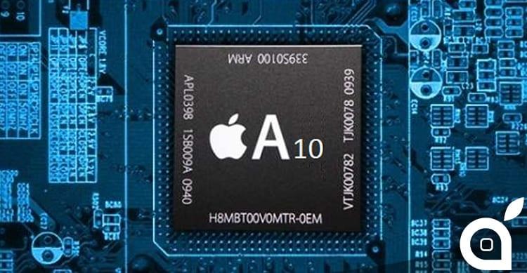 Raddoppiata la produzione di TSMC in vista dei prossimi iPhone 7?