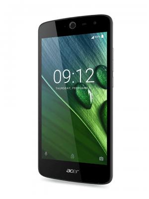 Acer Liquid Zest (Daylight White)_01