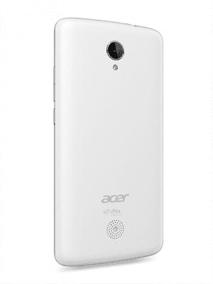 Acer Liquid Zest (Daylight White)_02