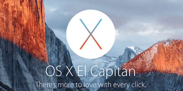 El-Capitan-Apple-Splash