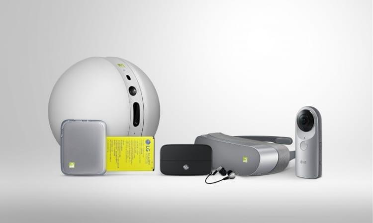 LG-Friends-810x485