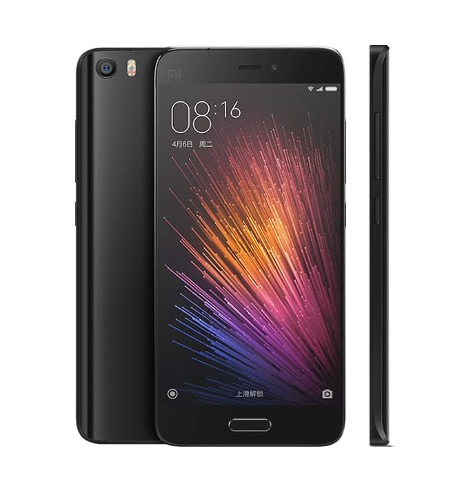 Mi5-Xiaomi2