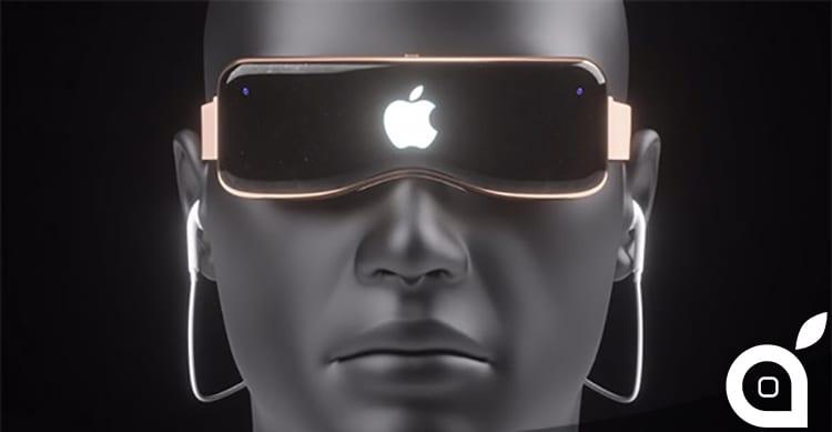 Per Gene Munster la realtà virtuale sarà il vero iPhone-killer