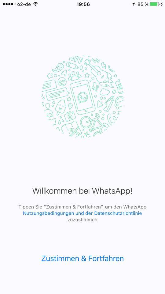 WhatsApp-new-Welcome-screen