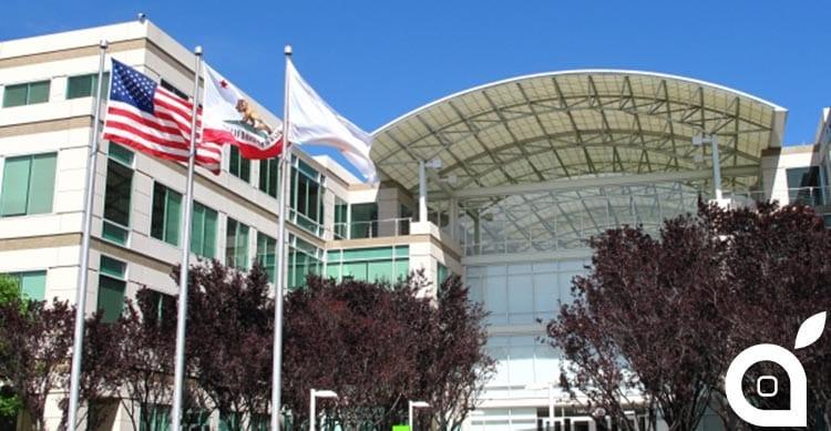 apple brevetti facetime