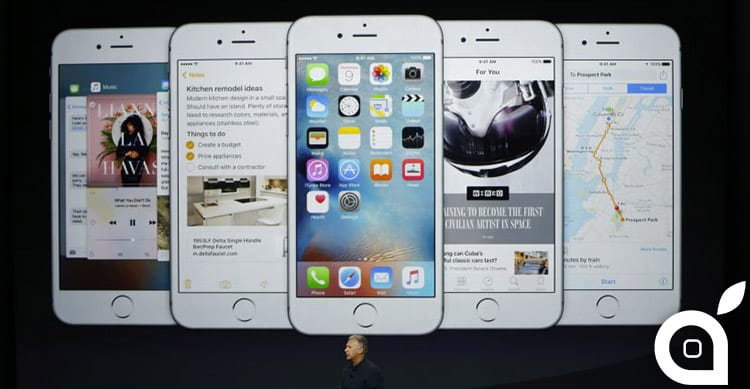 apple samsung profitti smartphone