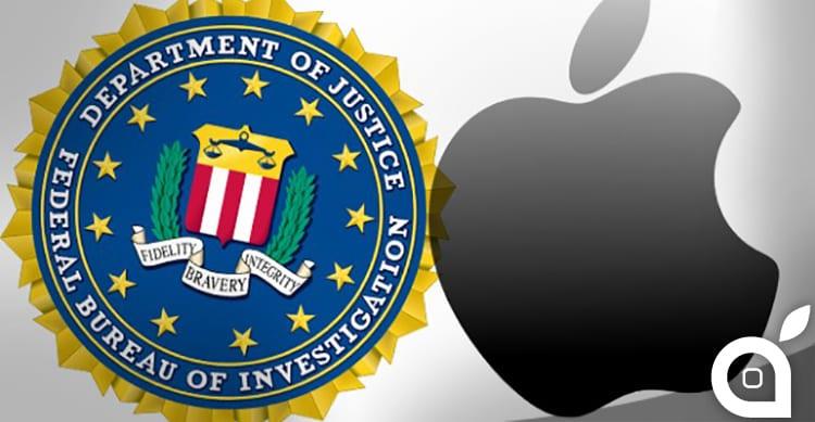Apple vs. FBI: uno sceriffo della Florida vorrebbe arrestare Tim Cook! [Video]